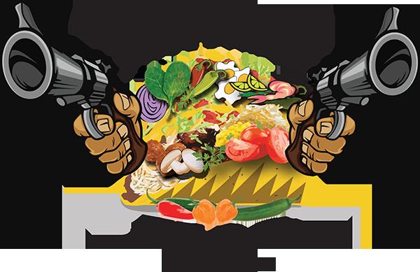 loadedtaco-logo