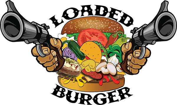 logo_loadedburger_600x