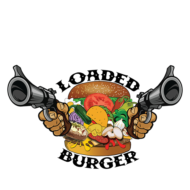 logo_loadedburger_sq