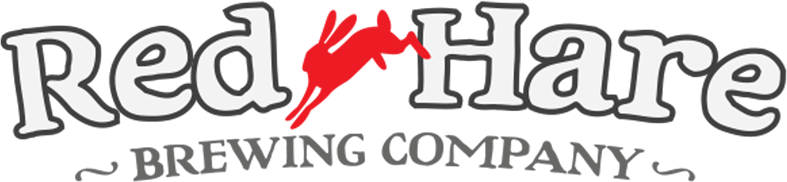 logo_red_hare