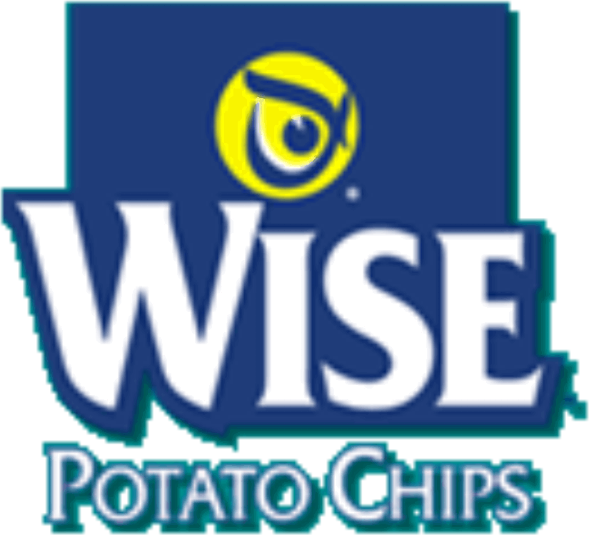 logo_wise_potato_chips